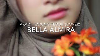 Video Bella Almira - Akad Cover Payung Teduh 1 Hour Loop download MP3, 3GP, MP4, WEBM, AVI, FLV Agustus 2018