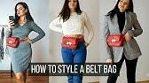 ec2aaf7cceb Top 5 Zara Women Sandals  2018   Zara Women Slingback high heel ...