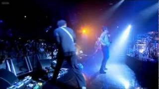 Red Hot Chili Peppers - By The Way - Live From Koko 2011 [hd]