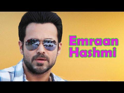 Emraan Hashmi - Biography