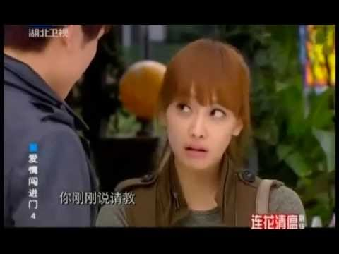 [FULL] When Love Walked In EP 4