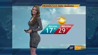 Download 5 HOTTEST WARDROBE MALFUNCTIONS ON LIVE TV Mp3 and Videos