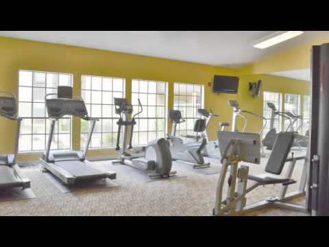 Sonora Canyon Apartments in Mesa, AZ - ForRent.com - YouTube