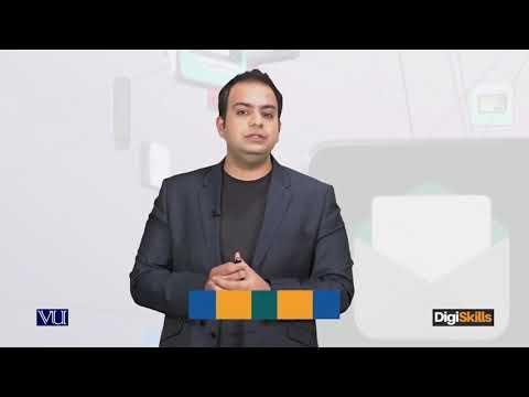 015 -Digital Marketing Selection of Projects DigiSkills
