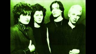 Siouxsie and the Banshees - Peel Session 1977