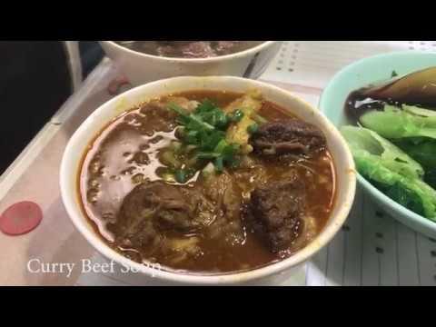 hong-kong-is-my-city---travel-video