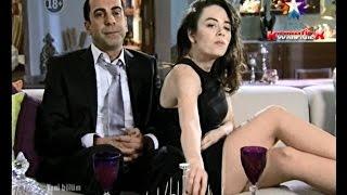 Demet Evgar ayak ve bacak şov - 1 Kadın 1 Erkek (23.03.2012)