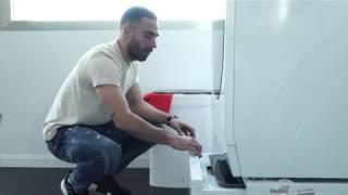 Download Video Dani Carvajal, jugador del Real Madrid CF, con nuestros amigos de LG SIGNATURE y LG España MP3 3GP MP4