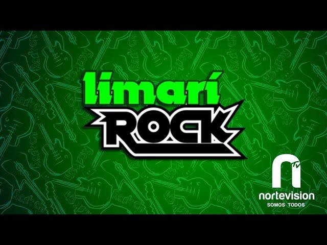 LIMARÍ ROCK 2.0  ONLINE
