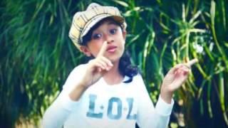 Cening - Dadong Pekak (Lagu Bali Anak-Anak HartaPro 2015)