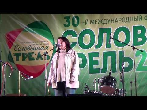 Суслов, Михаил Андреевич — Википедия