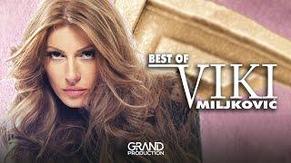 Video Viki Miljkovic - Zenske bubice - (Audio 2011) download MP3, 3GP, MP4, WEBM, AVI, FLV September 2019