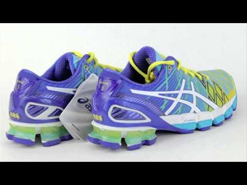 asics running shoes online usa
