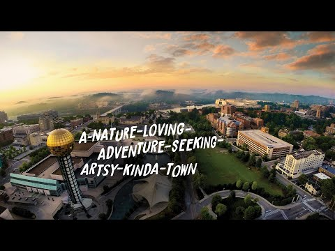 Knoxville Tennessee Vacation | Plan Your Next Adventure