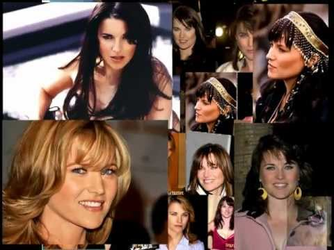 The etude for Lucy Lawless.mp4