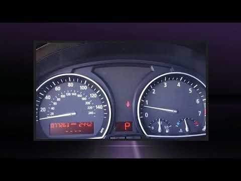 2004 BMW X3 3.0i in San Diego, CA 92111