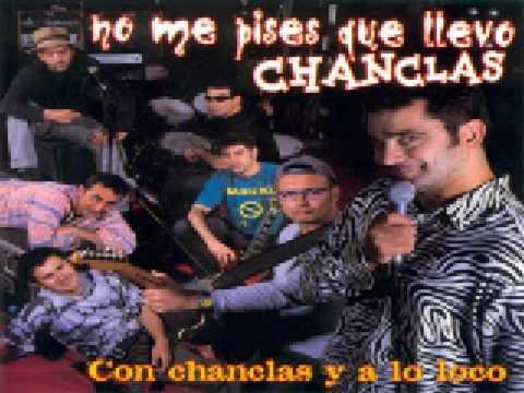 Me Que Una Mi No Exnovia Acordes Mierda Chanclas Pa Llevo Pises TK3c1lFJ
