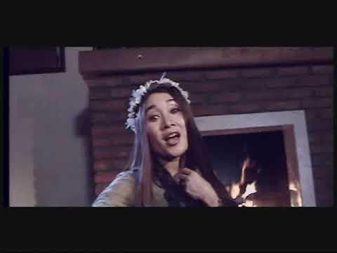 ASIH URANG - NINING MEIDA [Nining Meida Official]