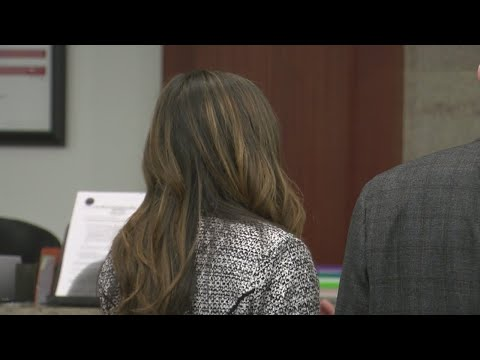 Youngblood probation violation hearing