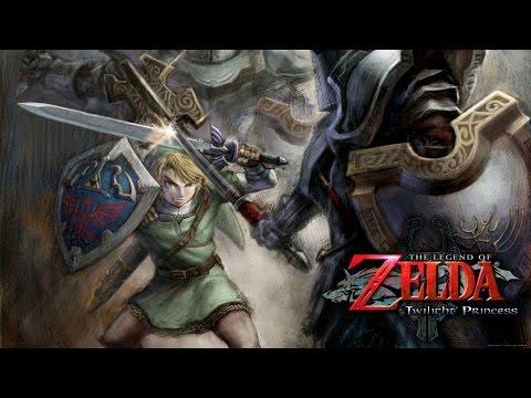 zelda twilight princess iso gamecube