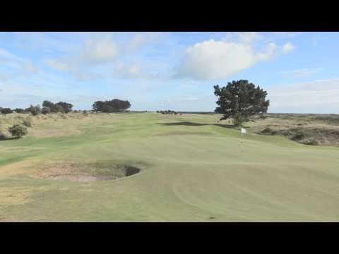 Ohope International Golf