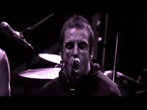 Liam Gallagher - Full Concert - Live - Hollywood Bowl - Los  Angeles CA - October 13, 2019