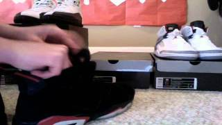 Jordans For-Sale Thumbnail