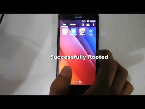 How To Flash Fix Bootloop Asus Zenfone Go Zc500tg Firmware