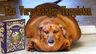 True Capitalist Tales: The Very Hungry Templeton