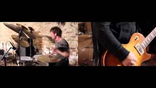 ELECTRIC HAWK - DEPAILURE - LIVE 12/15/11