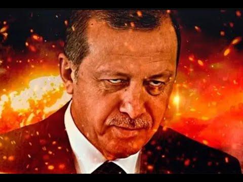 ШОК! Сирия Кто уничтожил засады боевиков Хесбала или ССО или Обстрелян блокпост Турции  есть жертвы