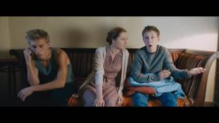 Хорошие дети — Русский трейлер (2016)