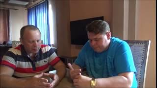 Запрет показа фильма  Приезд Касьянова и Навального в Новосибирск