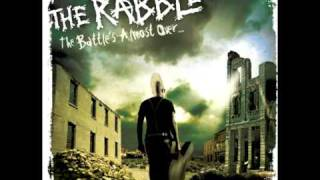 Watch Rabble Dead End video