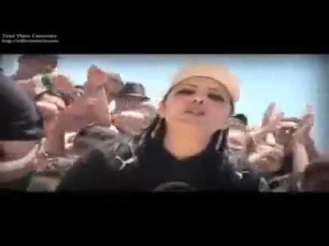 LES MP3 LIMITES TÉLÉCHARGER 2010 GROUPE DPASSIT TORINO