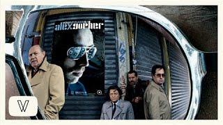 Alex Gopher - Time