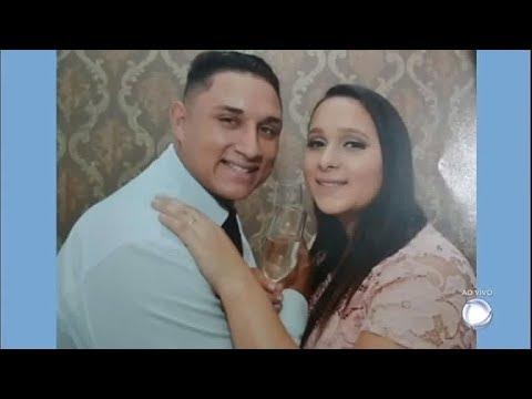 Homem mata a ex-mulher e esconde o corpo embaixo da cama