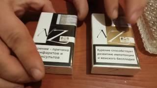 Купить сигареты nz10 разрешения для реализации табачных изделий