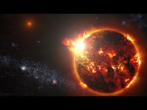 41 लाख करोड़ किलोमीटर दूर है ये तारा! क्या वैज्ञानिक इस पर अपने जीवनकाल तक पहुँच पायेंगे?