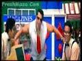 Download Dhinka Chika www FreshMaza Com Freshmaza CoM MP3 song and Music Video