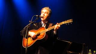 Lloyd Cole - Why I Love Country Music