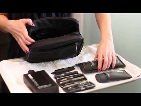 the-best-men's-dopp-kit-for-travelers-:-men's-grooming-tips