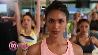 Miss Thailand world 2018 The Reality. EP4 การประกวดนางงามมีอะไรมากกว่าที่คุณคิด