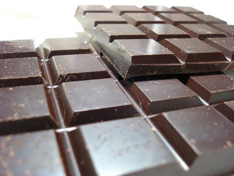 اكتشاف خلايا عصبية تتحكم بالرغبة في الشوكولاتة  - نشر قبل 5 ساعة