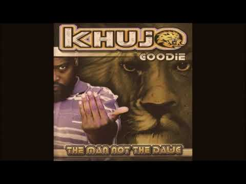 """Khujo Goodie feat Witch Dr.   """"It's Goin' Down"""""""