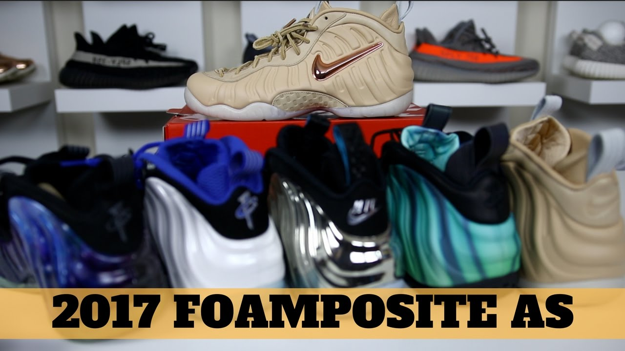 726d61b321e WORTH BUYING  VACHETTA TAN AIR FOAMPOSITE PRO PRM AS QS (2018 ...