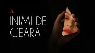 Andra - Inimi De Ceara