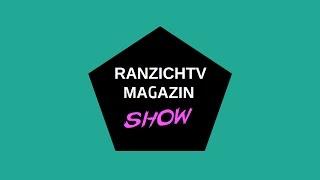 RanzichTV Magazin Show: Erotik im Landkreis Stade
