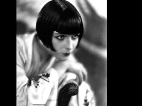 Louise Brooks Biography