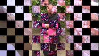 Repeat youtube video bangla sex song 2013